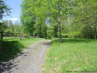 3664 Route 212, Bearsville NY