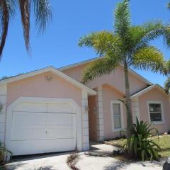 5784 Southeast Tangerine Boulevard #369, Stuart FL