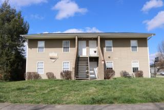 Apartments For Rent In Huntington Wv 215 Rentals Trulia