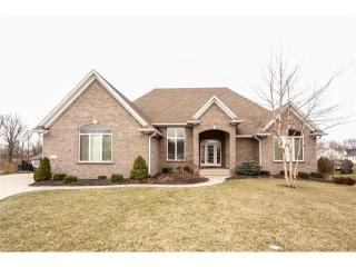 3645 Southwind Point, Greenwood IN