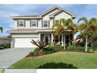 2081 Northeast 63rd Street, Fort Lauderdale FL