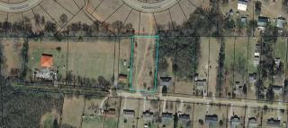3165 Whiteside Road, Macon GA