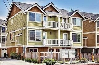 8560 Mary Avenue NW #B, Seattle WA