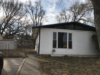 1820 Elmdale Avenue, Junction City KS