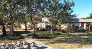 16256 San Cayetano, Helotes TX
