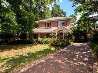 1235 Wyndcrofte Place, Charlotte NC