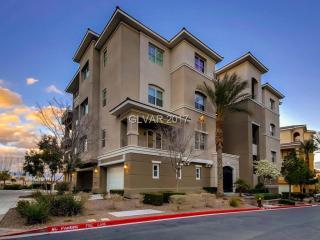 9144 Tesoras Drive #301, Las Vegas NV