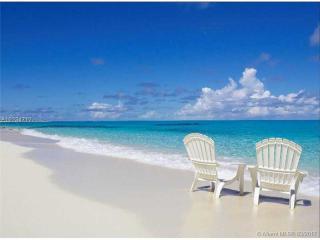 2030 South Ocean Drive #716, Hallandale Beach FL