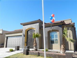 12322 Houghton Spgs, El Paso TX