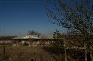10900 Evans Street, Crowley TX
