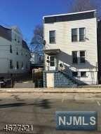 229 21st Street, Irvington NJ
