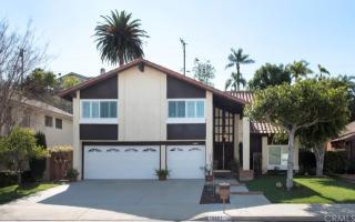 18801 Flagstaff Lane, Huntington Beach CA