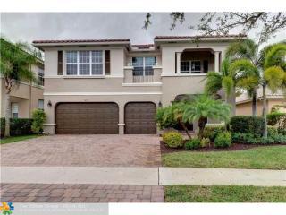9693 Cobblestone Creek Drive, Boynton Beach FL