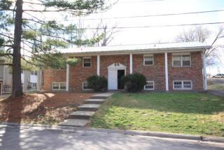 1509 Tupelo Place, Columbia MO