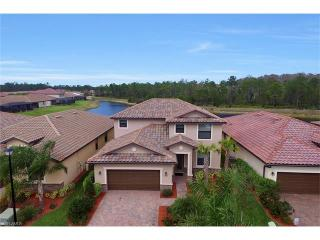 9509 River Otter Dr, Fort Myers, FL