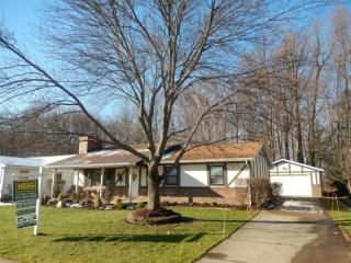 4526 Amherst Road, Erie PA
