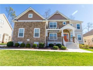 7551 English Boxwood Lane, Quinton VA