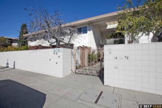2051 Otis Drive #A, Alameda CA