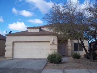 6742 South Avenida Santa Carolina, Tucson AZ