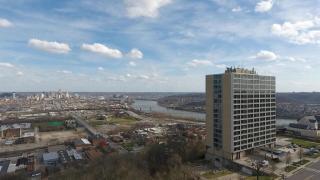 810 Matson Place #502, Cincinnati OH