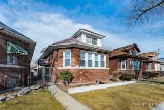 1530 East 86th Street, Chicago IL