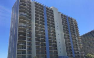 11604 Coastal Highway #301, Ocean City MD