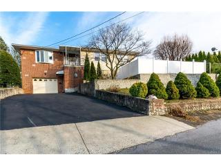 180 Hoover Road, Yonkers NY