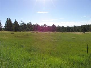66 Winchester Drive, Roundup MT