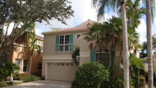 20 Via Carrara, Palm Beach Gardens FL