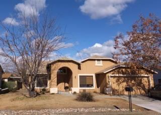 11668 East Appaloosa Lane, Dewey AZ