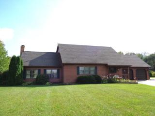 1352 State Route 503, Arcanum OH