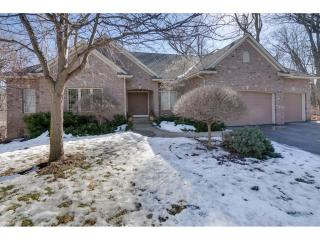 2894 Forest Ridge, Chaska MN