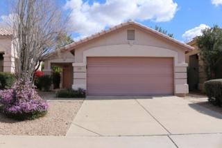 17223 North 42nd Street, Phoenix AZ