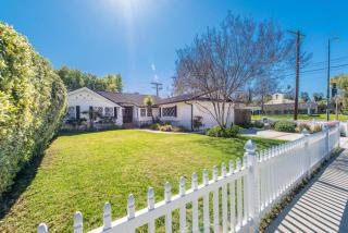 23656 Hatteras Street, Woodland Hills CA