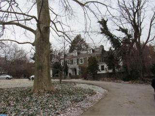 217 Indian Creek Road, Wynnewood PA