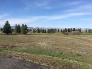 4194 Fox Ridge Drive, Helena MT