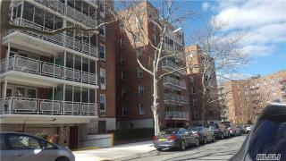 6610 Thornton Place #2A, Queens NY