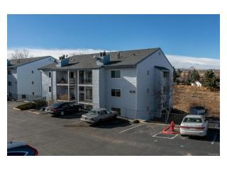 13083 West Cedar Drive #231, Lakewood CO