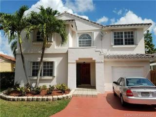 11275 Southwest 159th Avenue, Miami FL