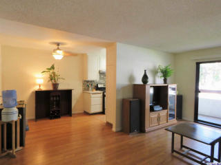 18145 American Beauty Drive #105, Canyon Country CA