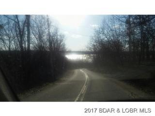 Address Not Disclosed, Linn Creek MO