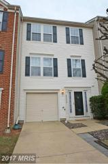 43029 Golf View Drive, Chantilly VA