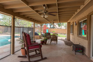 3326 West Kings Avenue, Phoenix AZ