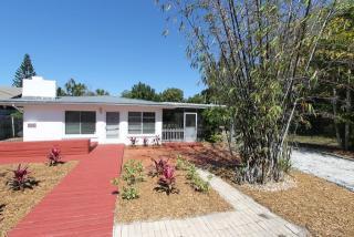1687 Bayonne Street, Sarasota FL