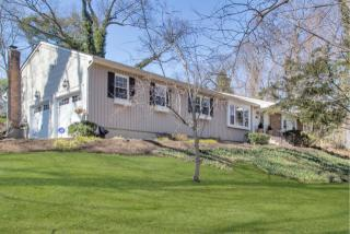 99 Vineyard Road, Huntington NY