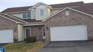 7533 East 111th Lane, Crown Point IN