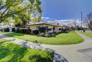 2326 East Dayton Avenue, Fresno CA