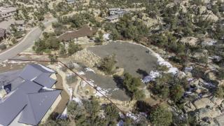 1401 Ridgewood Drive, Prescott AZ