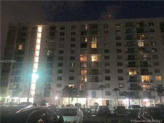 2841 Northeast 163rd Street #1004, North Miami Beach FL