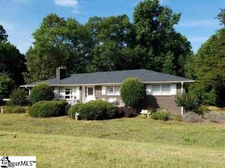 856 South Buncombe Road, Greer SC
